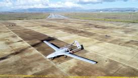 The changing face of warfare: why Nato needs to talk about unmanned combat drones