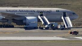 Saudi Arabia warns citizens not to travel to Lebanon
