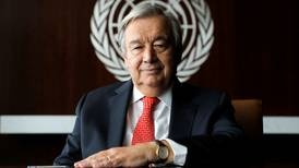 World leaders head to UN for downsized General Assembly despite pandemic