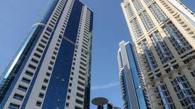 Dubizzle records rising demand for housing priced below Dh1,000/sq ft