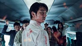 Liked 'Parasite'? Here are 10 other must-see South Korean films