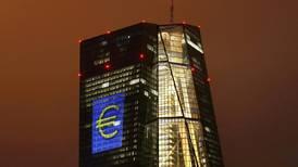 EU begins selling first bonds to fund $1tn stimulus
