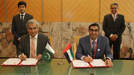 Rights of Pakistani workers to be protected under new UAE agreement