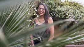 UAE Portrait of a Nation: The eco-friendly mum waging war on waste