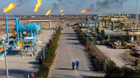 Scenarios for Middle East oil supply amid Iran-US tension: Business Extra podcast
