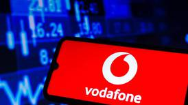Vodafone reapplies roaming fee for Britons travelling to EU