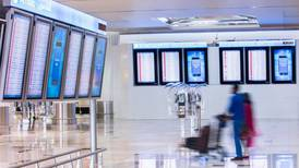 Coronavirus: UAE bars entry to travellers from Bangladesh, Pakistan, Nepal and Sri Lanka