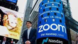Zoom's Q2 net profit climbs 71% as it posts first billion-dollar quarter