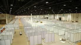 Coronavirus: Two Covid-19 assessment centres open in Abu Dhabi