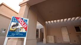 Homefront: 'Our landlord has found a buyer for our Dubai villa. Do we have to move out?'