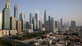Business activity in Arab world's two biggest economies continues to improve in August