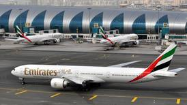 World's best airlines in 2021: Emirates ranks in the top 10