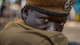 South Sudan at 10: pressing hard for a more lasting peace