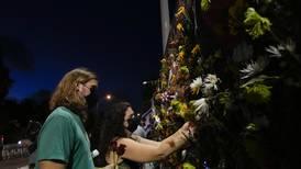Last victim of Florida building collapse identified