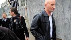Brighton cat killer Steven Bouquet jailed for stabbing 16 pets