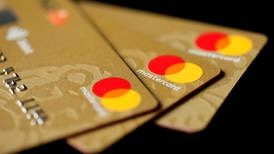 MasterCard's profit up 46% on increased global spending
