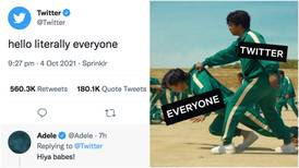 The best meme reactions to WhatsApp, Facebook and Instagram going down as Twitter steps up