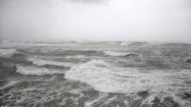 Hurricane Ida to wipe out Opec's additional supply, IEA says