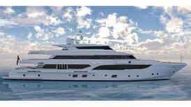 UAE superyacht builder set to go even larger