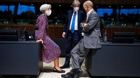How European bonds are helping the pandemic recovery