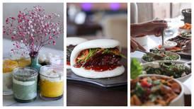 10 restaurants in Abu Dhabi's Mamsha Al Saadiyat: from Beirut Sur Mer to The Steak Room
