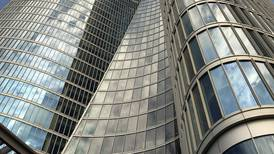 Abu Dhabi Investment Authority acquires minority shareholding in KKR India Financial Services