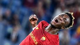 Tammy Abraham stars as Jose Mourinho picks up first Roma win in Serie A