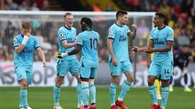 Newcastle face anxious struggle before the good times can kick in after takeover