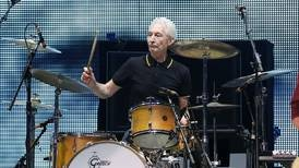 Why did Charlie Watts hit Mick Jagger? Legacy, loves and wisdom of the late Rolling Stone