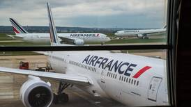 Air France-KLM may raise more capital in 2021 to cut debt, CEO says