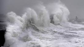 Storm Ciara: Travel chaos as high winds moves to Europe