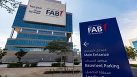 UAE banks remain resilient despite global economic headwinds