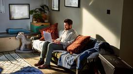How the war to work from home will end