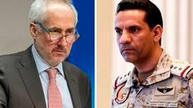 Arab Coalition in Yemen investigating civilian casualties