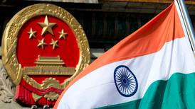 The 'Asian Century' depends on China and India working together
