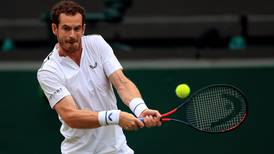 Andy Murray pulls out of first tournament of new season due to coronavirus concerns