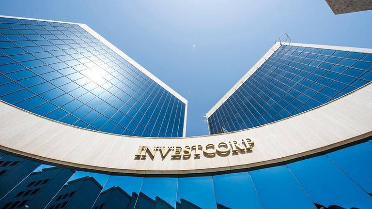 An image that illustrates this article Investcorp introduces investment management service for insurers