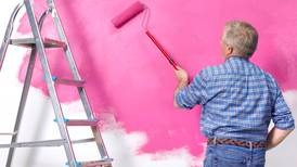 Homefront: 'Can I repaint or make alterations to a rented property?'