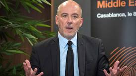 French telco Orange mulls IPO of its MEA business