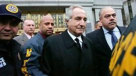 Untangling Bernie Madoff's 'epic' Ponzi scheme continues despite his death in April