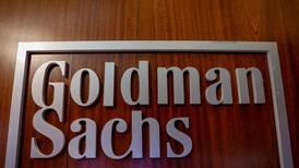 Junior Goldman Sachs analysts complain of working 98-hour weeks