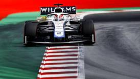 End of an era: Williams F1 team sold to US investment firm