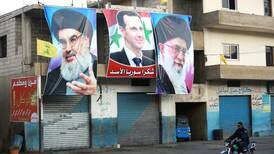 To rehabilitate Al Assad, Iran may have to rein in Hezbollah