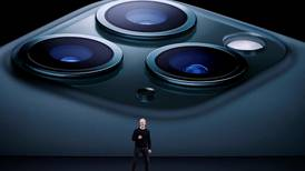 Seven takeaways from the Apple iPhone 11 launch event