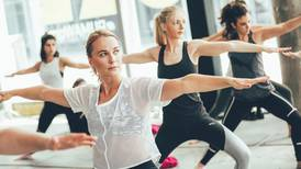 The yoga scene in the UAE: some studios close for good, others reopen and innovate