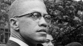 Black history matters – but ignorance and hostility towards 'the other' still persist