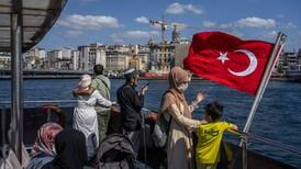 UK travel update: Turkey among eight countries removed from red list