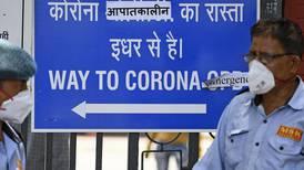 Coronavirus: Delhi to get 500 converted rail coaches for patients