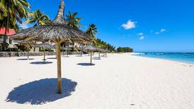 Hospitality industry urges leaders to ease Covid travel restrictions