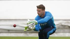 Jos Buttler has 'fingers crossed' that Test will go ahead despite new India Covid scare